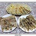 蔥油餅、灌蛋蔥餅5.JPG