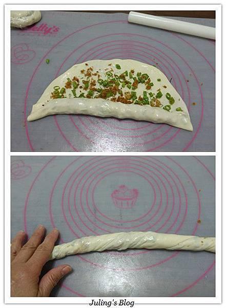 蔥油餅、灌蛋蔥餅做法8.jpg