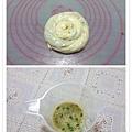 蔥油餅、灌蛋蔥餅做法9.jpg