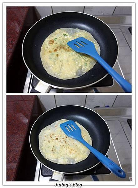 蔥油餅、灌蛋蔥餅做法13.jpg
