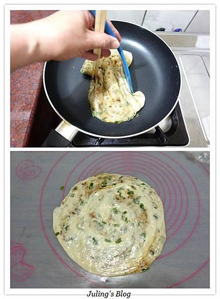 蔥油餅、灌蛋蔥餅做法16.jpg