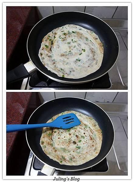 蔥油餅、灌蛋蔥餅做法17.jpg
