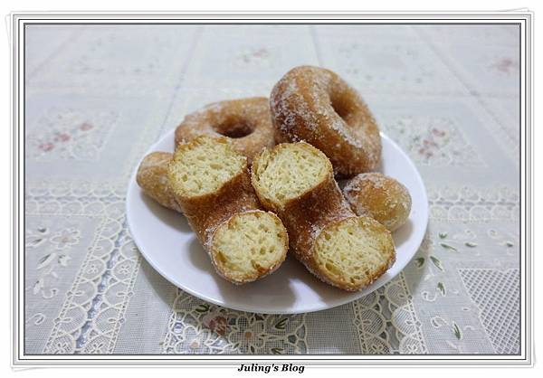 小米甜甜圈1.JPG