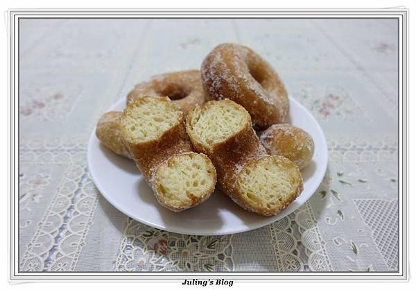 小米甜甜圈2.JPG