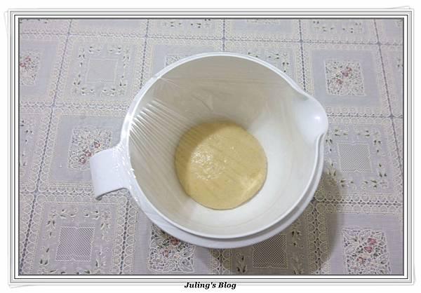 小米甜甜圈做法10.JPG