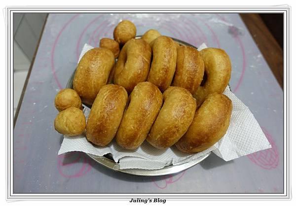 小米甜甜圈做法22.JPG