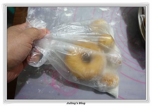 小米甜甜圈做法24.JPG