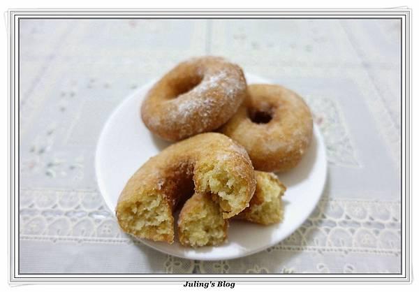 小米甜甜圈(二)1.JPG
