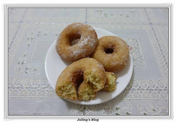 小米甜甜圈(二)2.JPG
