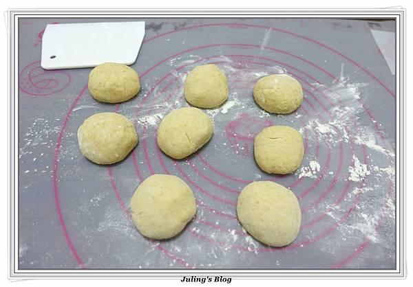 小米甜甜圈(二)做法9.JPG