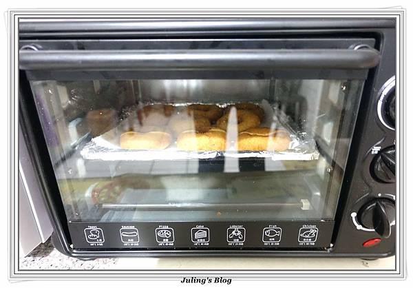 小米甜甜圈(二)做法14.JPG