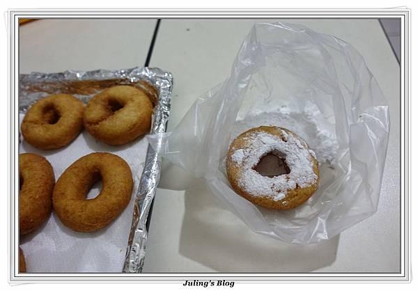 小米甜甜圈(二)做法15.JPG
