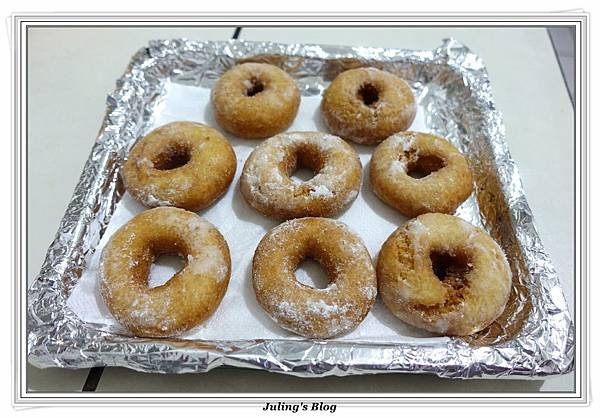 小米甜甜圈(二)做法16.JPG