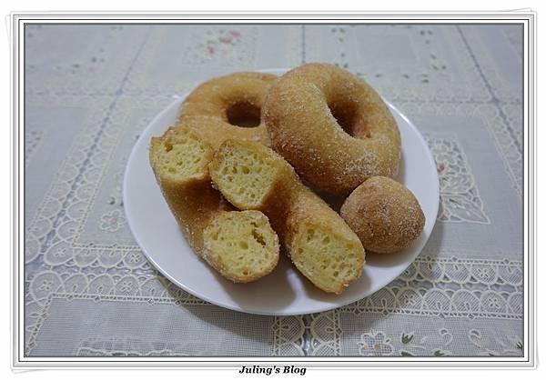 小米麻糬甜甜圈1.JPG