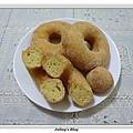 小米麻糬甜甜圈2.JPG