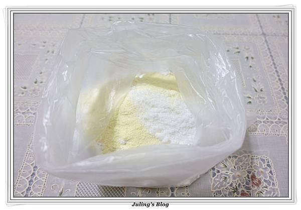 小米麻糬甜甜圈做法3.JPG