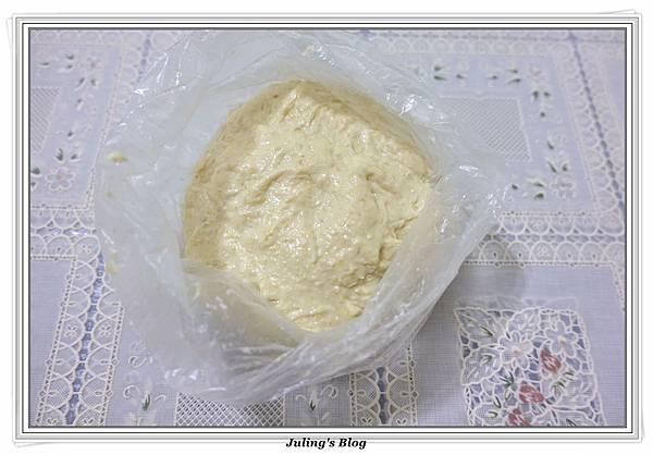 小米麻糬甜甜圈做法6.JPG