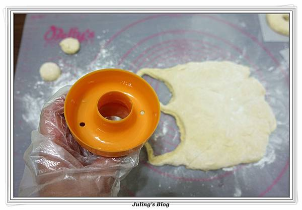 小米麻糬甜甜圈做法8.JPG