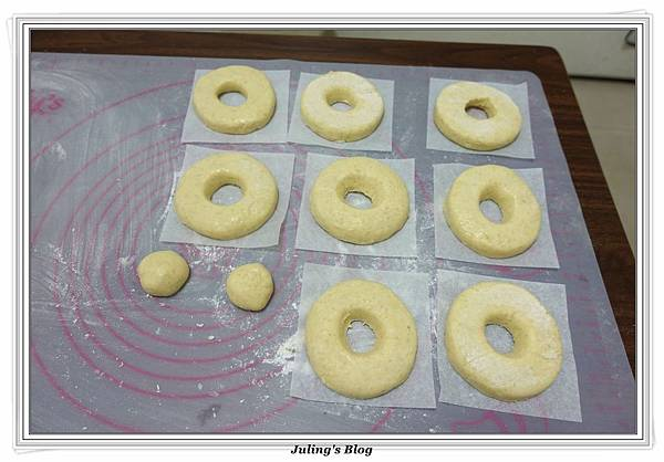 小米麻糬甜甜圈做法11.JPG