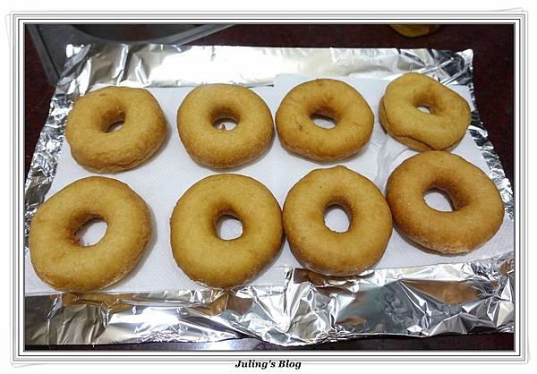 小米麻糬甜甜圈做法15.JPG