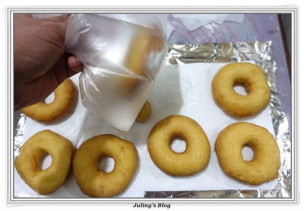 小米麻糬甜甜圈做法16.JPG