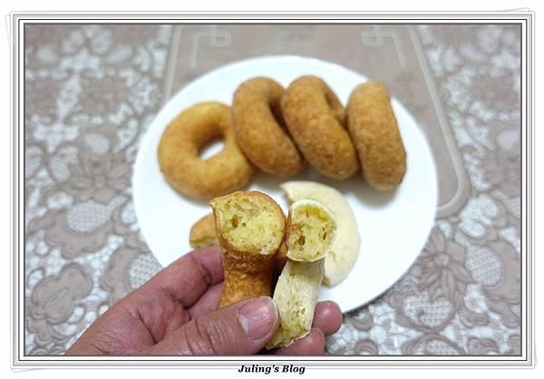 小米甜甜圈(三)2.JPG