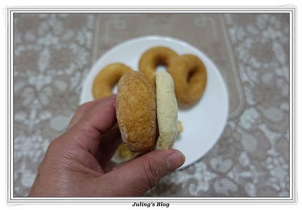 小米甜甜圈(三)3.JPG