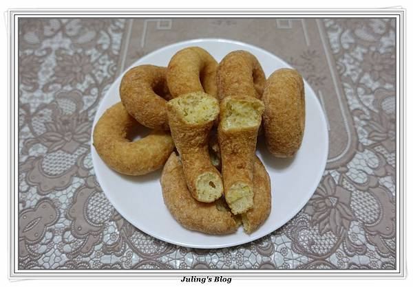 小米甜甜圈(三)4.JPG