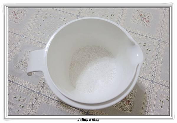 小米甜甜圈(三)做法6.JPG