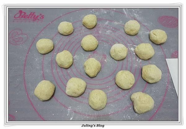 小米甜甜圈(三)做法13.JPG