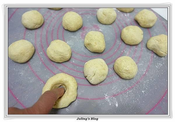 小米甜甜圈(三)做法14.JPG