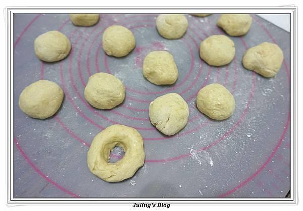 小米甜甜圈(三)做法15.JPG