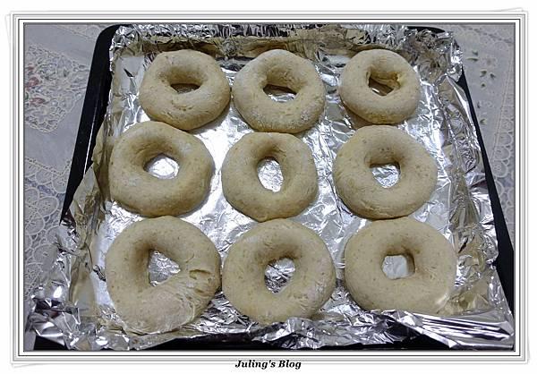 小米甜甜圈(三)做法17.JPG