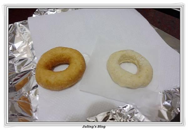 小米甜甜圈(三)做法20.JPG