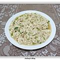 炒鮮奶蛋白1.JPG