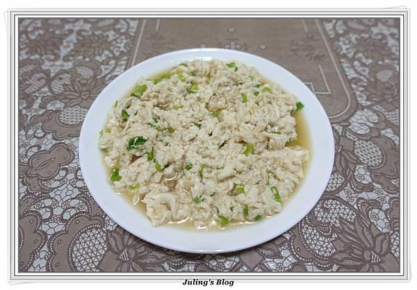 炒鮮奶蛋白2.JPG