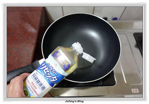 炒鮮奶蛋白做法2.JPG