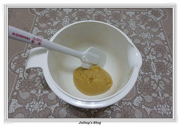 綺麗健康油鳳梨酥(二)做法6.JPG