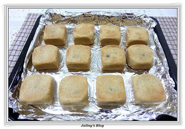 綺麗健康油鳳梨酥(二)做法13.JPG