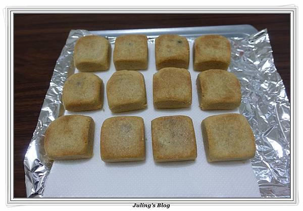 綺麗健康油鳳梨酥(二)做法14.JPG
