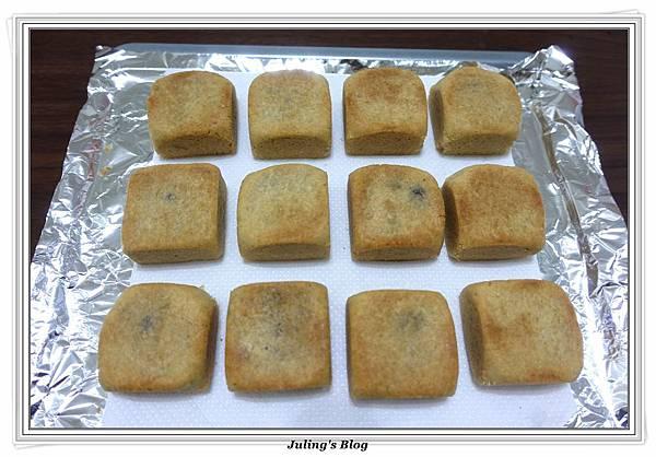 綺麗健康油鳳梨酥(二)做法16.JPG