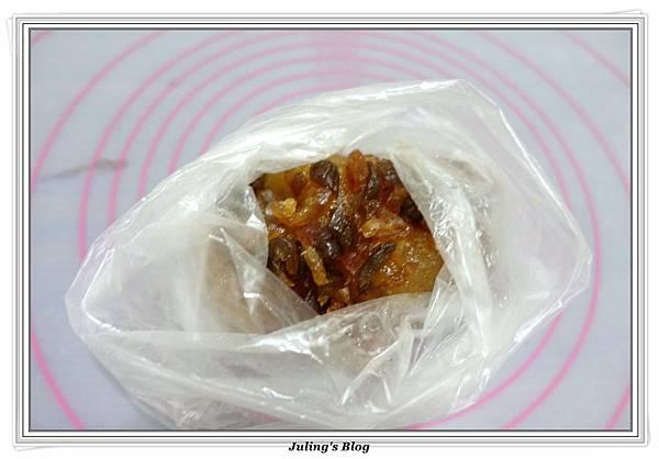 咖啡鳳梨酥做法2.JPG