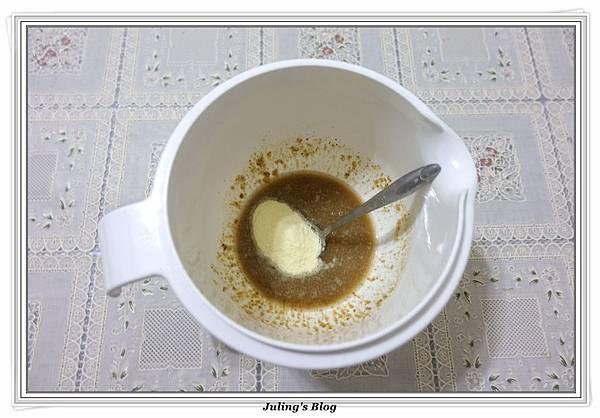 咖啡鳳梨酥做法4.JPG