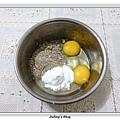 黑穀健康油蛋捲做法1.JPG