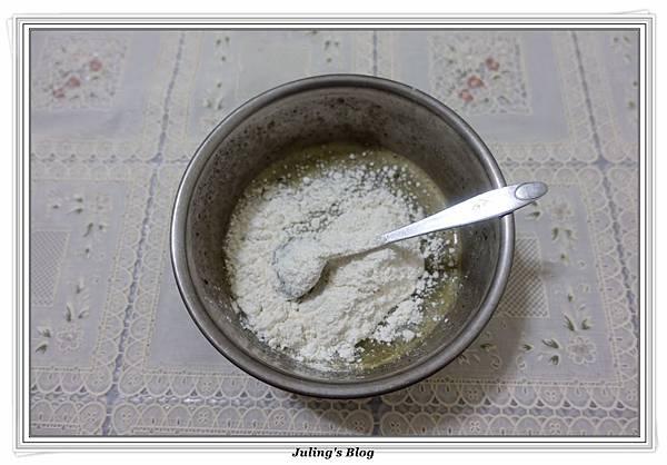 黑穀健康油蛋捲做法2.JPG