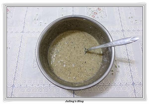 黑穀健康油蛋捲做法3.JPG