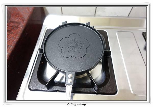 黑穀健康油蛋捲做法5.JPG