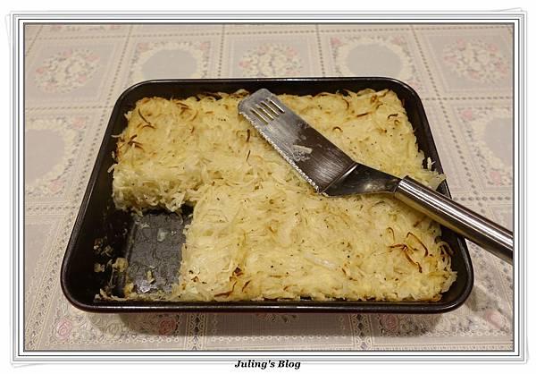 烤薯絲派3.JPG
