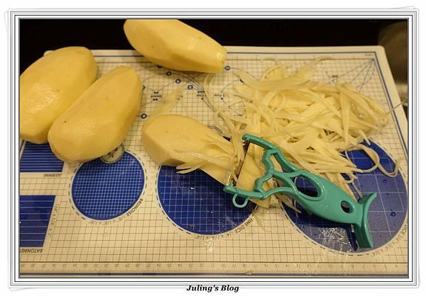 烤薯絲派做法1.JPG
