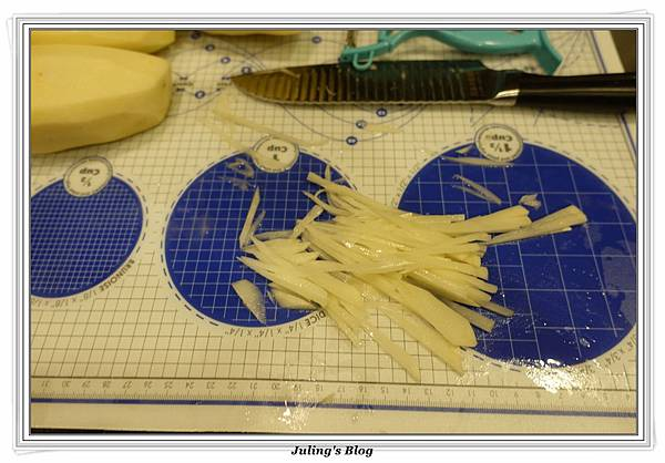 烤薯絲派做法2.JPG